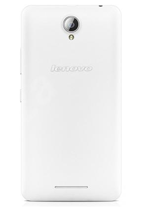Lenovo A5000 Telefon Kılıfı Kendin Tasarla