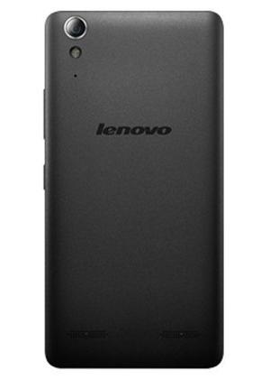 Lenovo A6000 Telefon Kılıfı Kendin Tasarla