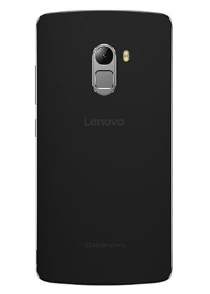 Lenovo A7010 Telefon Kılıfı Kendin Tasarla