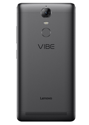 Lenovo K5 Note Telefon Kılıfı Kendin Tasarla