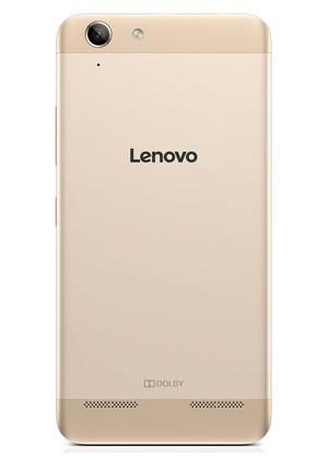 Lenovo K5 Plus Telefon Kılıfı Kendin Tasarla