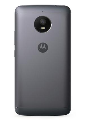 Lenovo Moto E4 Plus Telefon Kılıfı Kendin Tasarla