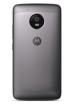 Lenovo Moto G5 Telefon Kılıfı Kendin Tasarla