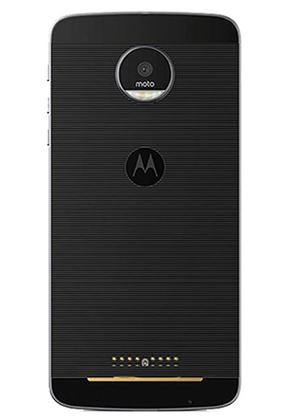 Lenovo Moto Z Telefon Kılıfı Kendin Tasarla