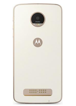 Lenovo Moto Z Play Telefon Kılıfı Kendin Tasarla