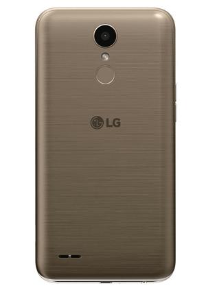 LG K10 2017 Telefon Kılıfı Kendin Tasarla