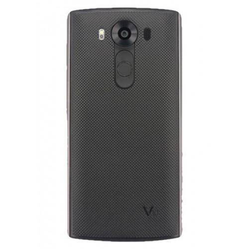 LG V10 Telefon Kılıfı Kendin Tasarla