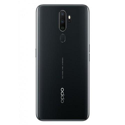 Oppo A5 2020 Telefon Kılıfı Kendin Tasarla