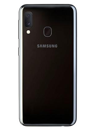 Samsung A20E Telefon Kılıfı Kendin Tasarla