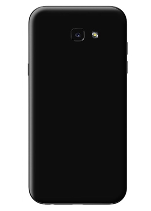 Samsung A5 2018 Telefon Kılıfı Kendin Tasarla