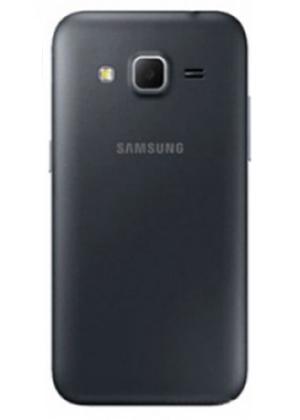 Samsung Core Prime Telefon Kılıfı Kendin Tasarla