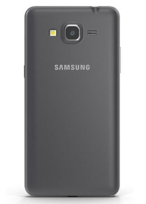 Samsung Grand Telefon Kılıfı Kendin Tasarla
