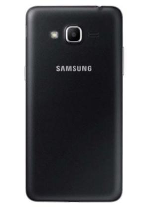 Samsung Grand Prime Plus Telefon Kılıfı Kendin Tasarla