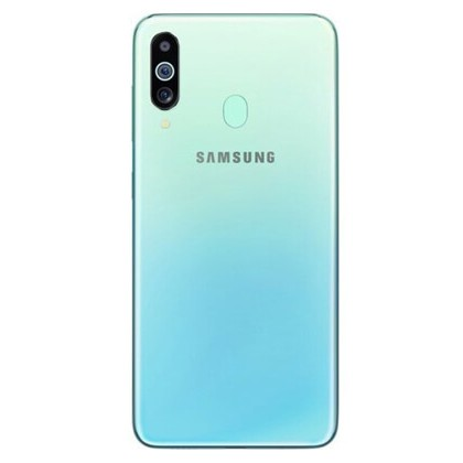 Samsung M40 Telefon Kılıfı Kendin Tasarla