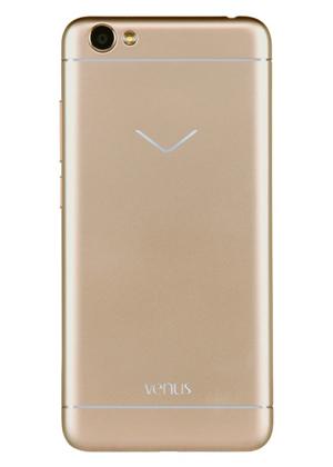 Vestel Venüs E3 Telefon Kılıfı Kendin Tasarla
