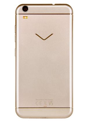 Vestel Venüs V5 Telefon Kılıfı Kendin Tasarla