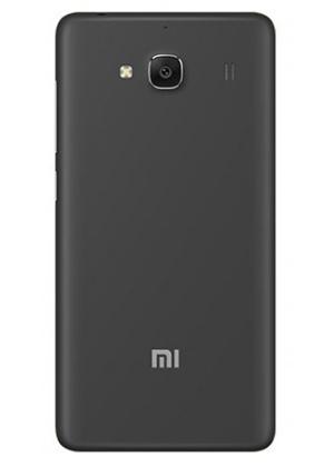 Xiaomi MI 2 Telefon Kılıfı Kendin Tasarla