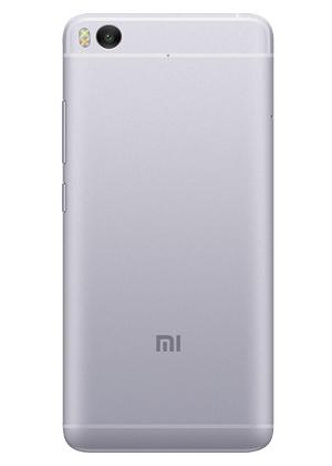 Xiaomi MI 5S Plus Telefon Kılıfı Kendin Tasarla