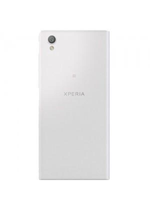 Sony L1 Telefon Kılıfı Kendin Tasarla