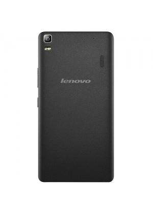 Lenovo K3 Note Telefon Kılıfı Kendin Tasarla