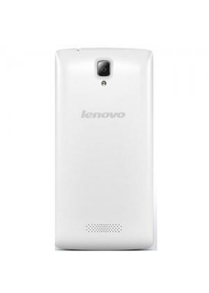 Lenovo A2010 Telefon Kılıfı Kendin Tasarla