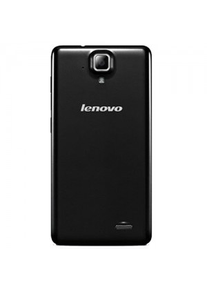 Lenovo A536 Telefon Kılıfı Kendin Tasarla