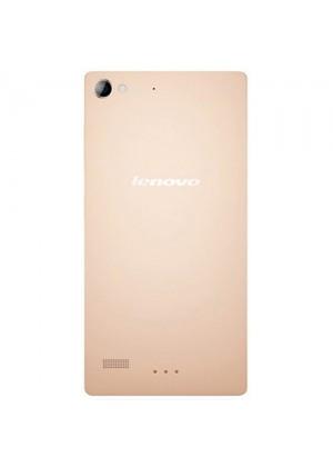 Lenovo X2 Telefon Kılıfı Kendin Tasarla