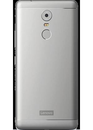 Lenovo K6 Telefon Kılıfı Kendin Tasarla