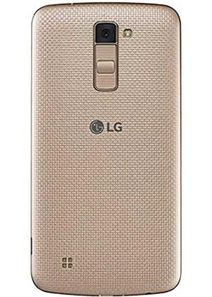 LG K10 Telefon Kılıfı Kendin Tasarla