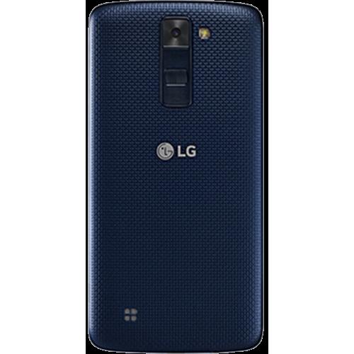 LG K8 Telefon Kılıfı Kendin Tasarla