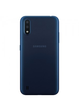 Samsung M01 Telefon Kılıfı Kendin Tasarla