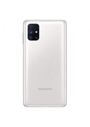 Samsung M51 Telefon Kılıfı Kendin Tasarla