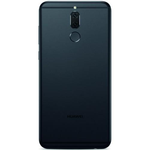 Huawei Mate 10 Lite Telefon Kılıfı Kendin Tasarla