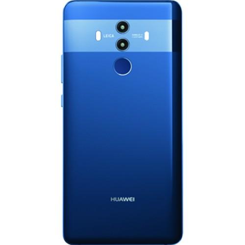 Huawei Mate 10 Pro Telefon Kılıfı Kendin Tasarla