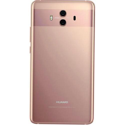 Huawei Mate 10 Telefon Kılıfı Kendin Tasarla
