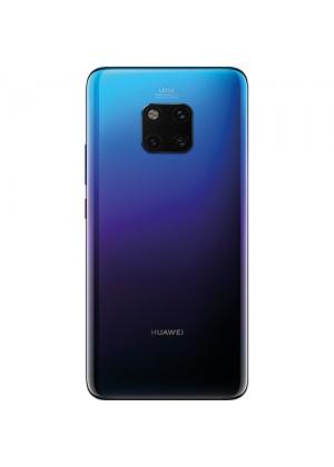 Huawei Mate 20 Pro Telefon Kılıfı Kendin Tasarla
