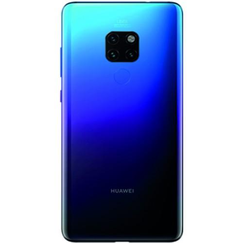 Huawei Mate 20 Telefon Kılıfı Kendin Tasarla