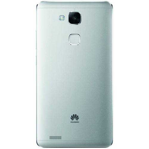 Huawei Mate 7 Telefon Kılıfı Kendin Tasarla
