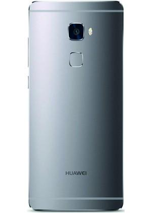 Huawei Mate 7S Telefon Kılıfı Kendin Tasarla