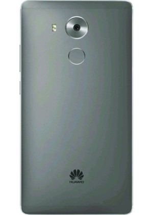 Huawei Mate 8 Telefon Kılıfı Kendin Tasarla