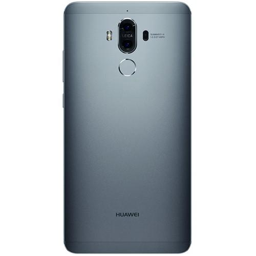 Huawei Mate 9 Telefon Kılıfı Kendin Tasarla
