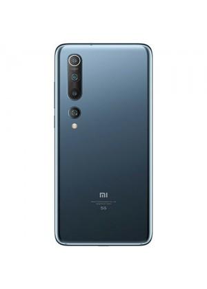 Xiaomi Mi 10 PRO Telefon Kılıfı Kendin Tasarla