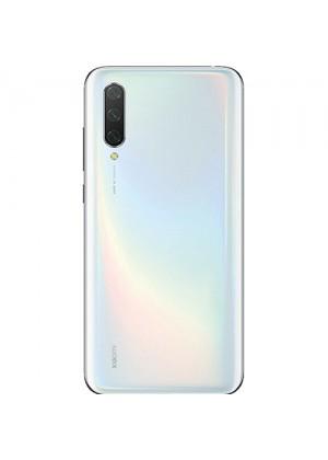 Xiaomi MI 9 Lite Telefon Kılıfı Kendin Tasarla