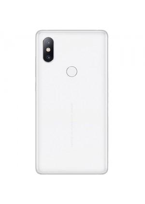 Xiaomi MI Mix 2S Telefon Kılıfı Kendin Tasarla