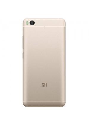 Xiaomi MI 5S Telefon Kılıfı Kendin Tasarla