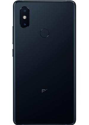 Xiaomi MI 8 SE Telefon Kılıfı Kendin Tasarla