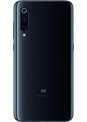 Xiaomi MI 9 Telefon Kılıfı Kendin Tasarla