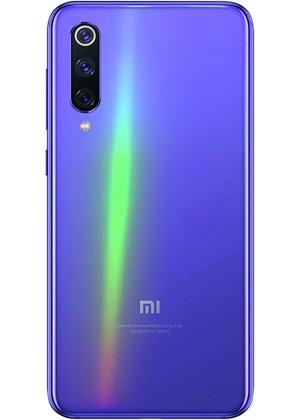 Xiaomi MI 9 SE Telefon Kılıfı Kendin Tasarla