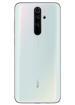 Xiaomi Note 8 Pro Telefon Kılıfı Kendin Tasarla