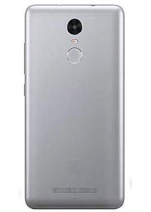 Xiaomi Red MI Note 3 Telefon Kılıfı Kendin Tasarla